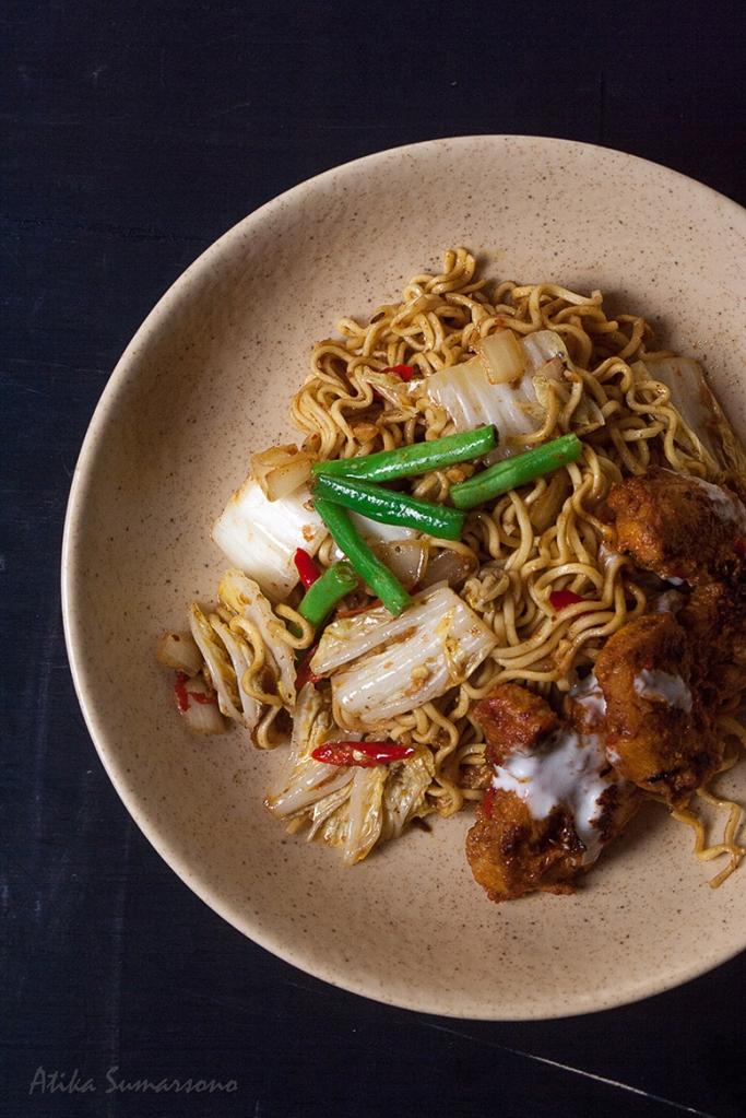 Indian-Fried-Noodles3