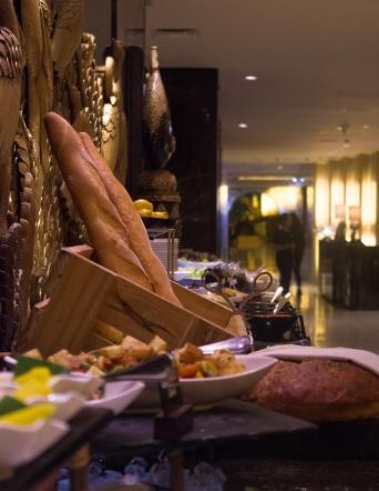 Signatures-Restaurant-09